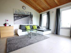 Ferienwohnung für 4 Personen (60 m²) ab 97 € in Seeon-Seebruck