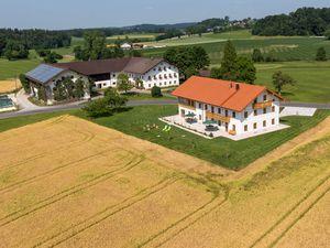 19220264-Ferienwohnung-4-Seeon-Seebruck-300x225-5