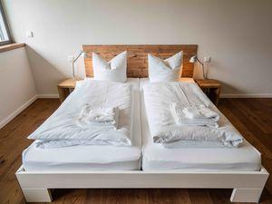 Ferienwohnung für 8 Personen (180 m²) ab 275 € in Seeon-Seebruck