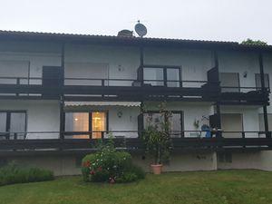Ferienwohnung für 2 Personen (45 m²) ab 64 € in Seeon-Seebruck