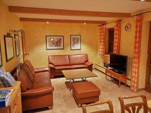 Ferienwohnung für 5 Personen (100 m²) ab 76 € in Seeon-Seebruck
