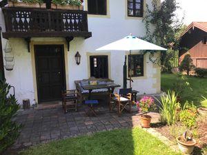 Ferienwohnung für 6 Personen (120 m²) ab 259 € in Seeon-Seebruck