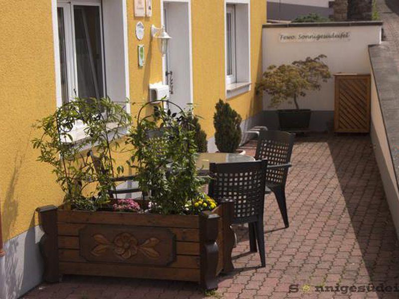 3794152-Ferienwohnung-3-Seffern-800x600-3