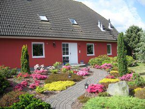 Ferienwohnung für 3 Personen (45 m²) ab 45 € in Sehlen