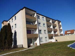 Ferienwohnung für 3 Personen (38 m²) ab 41 € in Selb