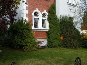 Ferienwohnung für 4 Personen (60 m²) ab 49 € in Selb