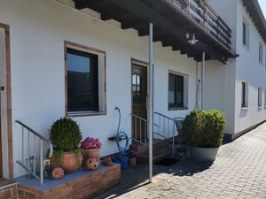 Ferienwohnung für 4 Personen ab 60 € in Selb