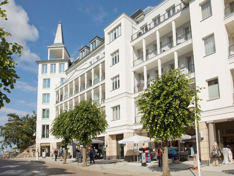 22051891-Ferienwohnung-2-Sellin (Ostseebad)-800x600-1