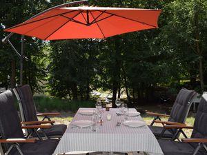 Ferienwohnung für 6 Personen (58 m²) ab 65 € in Sellin (Ostseebad)