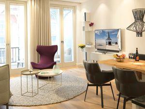 Ferienwohnung für 2 Personen (84 m²) ab 125 € in Sellin (Ostseebad)