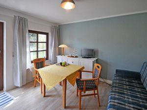 22126661-Ferienwohnung-2-Sellin (Ostseebad)-300x225-4