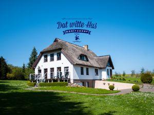 22126661-Ferienwohnung-2-Sellin (Ostseebad)-300x225-0