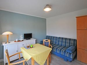 22126661-Ferienwohnung-2-Sellin (Ostseebad)-300x225-5