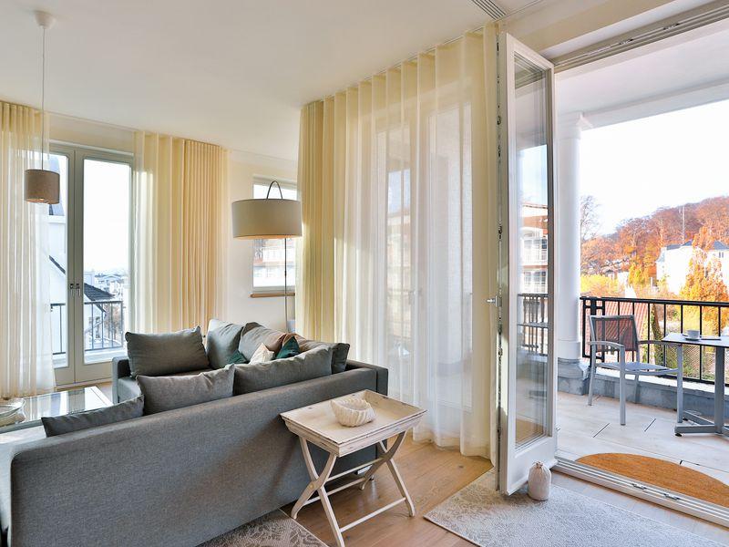 22274479-Ferienwohnung-3-Sellin (Ostseebad)-800x600-2