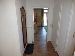 18773512-Ferienwohnung-4-Sellin (Ostseebad)-300x225-3
