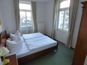 18773686-Ferienwohnung-4-Sellin (Ostseebad)-300x225-4