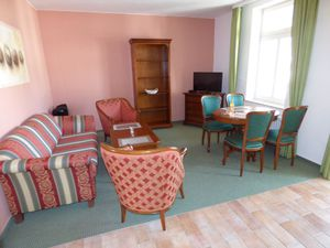 18773686-Ferienwohnung-4-Sellin (Ostseebad)-300x225-1