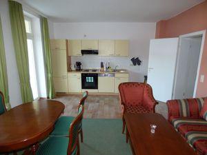 18773686-Ferienwohnung-4-Sellin (Ostseebad)-300x225-2