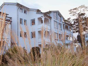 Ferienwohnung für 4 Personen (60 m²) ab 61 € in Sellin (Ostseebad)