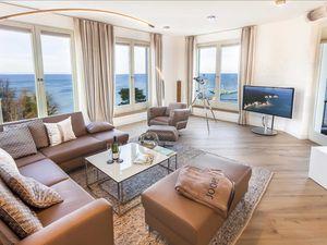 Ferienwohnung für 4 Personen (132 m²) ab 174 € in Sellin (Ostseebad)