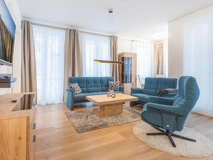 Ferienwohnung für 2 Personen (88 m²) ab 99 € in Sellin (Ostseebad)