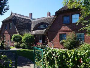 Ferienwohnung für 6 Personen (90 m²) ab 99 € in Sellin (Ostseebad)