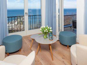 Ferienwohnung für 4 Personen (88 m²) ab 185 € in Sellin (Ostseebad)