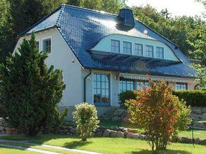 Ferienwohnung für 4 Personen (75 m²) ab 97 € in Sellin (Ostseebad)