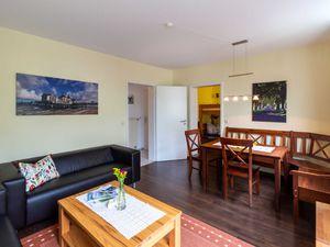 Ferienwohnung für 6 Personen (68 m²) ab 80 € in Sellin (Ostseebad)