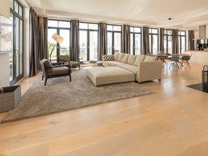 Ferienwohnung für 6 Personen (196 m²) ab 154 € in Sellin (Ostseebad)
