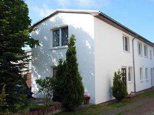 Ferienwohnung für 3 Personen (30 m²) ab 45 € in Sellin (Ostseebad)