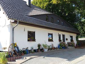 Ferienwohnung für 3 Personen (45 m²) ab 65 € in Sellin (Ostseebad)