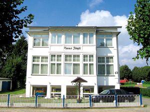 Ferienwohnung für 4 Personen (40 m²) ab 25 € in Sellin (Ostseebad)