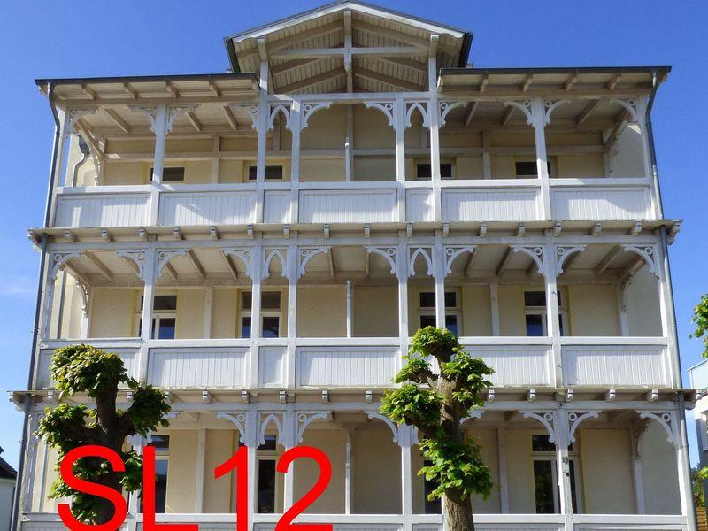 18773615-Ferienwohnung-4-Sellin (Ostseebad)-800x600-0