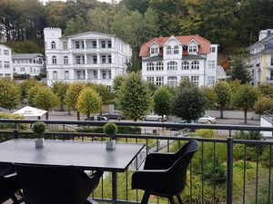 19398958-Ferienwohnung-4-Sellin (Ostseebad)-300x225-1