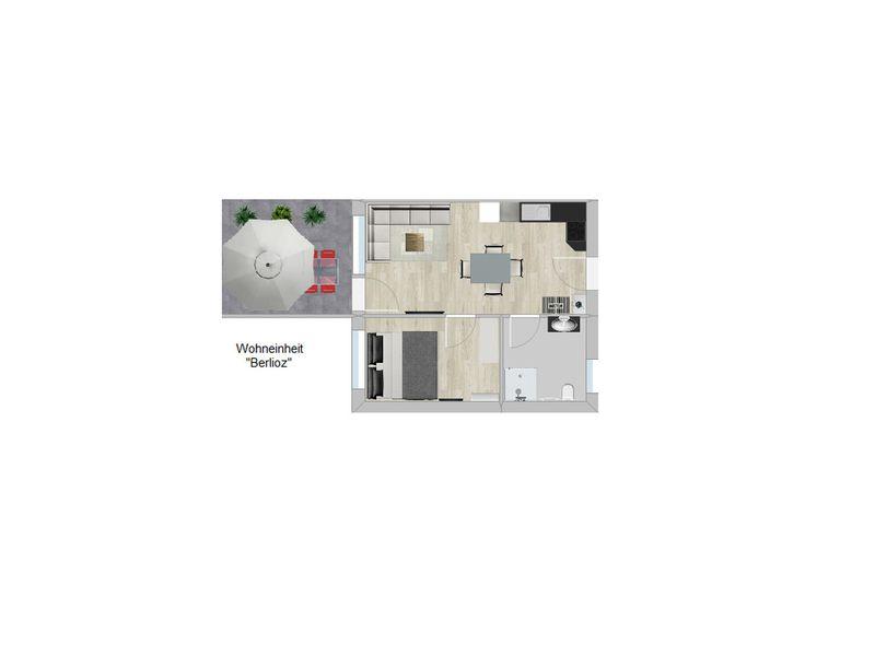 21932927-Ferienwohnung-4-Senftenberg-800x600-1