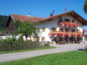 Ferienwohnung für 2 Personen (28 m²) ab 65 € in Siegsdorf
