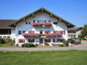 19038840-Ferienwohnung-5-Siegsdorf-300x225-1