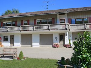 19038840-Ferienwohnung-5-Siegsdorf-300x225-2