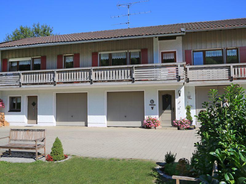 19038840-Ferienwohnung-5-Siegsdorf-800x600-2