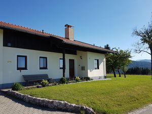 Ferienwohnung für 8 Personen (150 m²) ab 260 € in Siegsdorf