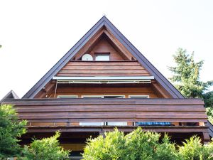 Ferienwohnung für 4 Personen (120 m²) ab 85 € in Siegsdorf