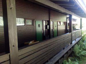 Ferienwohnung für 6 Personen (78 m²) ab 85 € in Siegsdorf