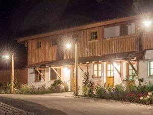 Ferienwohnung für 2 Personen (50 m²) ab 138 € in Siegsdorf