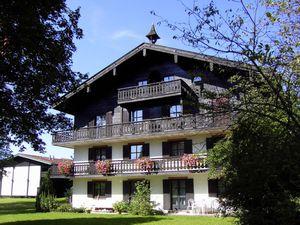 Ferienwohnung für 4 Personen (42 m²) ab 80 € in Siegsdorf