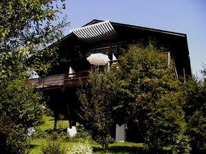 Ferienwohnung für 4 Personen (68 m²) ab 59 € in Siegsdorf