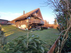 Ferienwohnung für 8 Personen (126 m²) ab 156 € in Siegsdorf