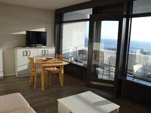 Ferienwohnung für 4 Personen (40 m²) ab 54 € in Sierksdorf