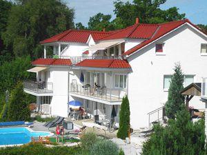 Ferienwohnung für 5 Personen (54 m²) ab 52 € in Sierksdorf