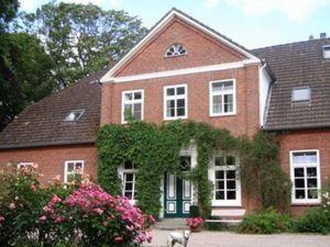 Ferienwohnung für 5 Personen (90 m²) ab 80 € in Sierksdorf